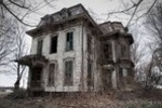 http://temp_thoughts_resize.s3.amazonaws.com/4a/c6bce0feab11e68324576365c9b926/haunted-house.jpg